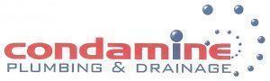 Condamine logo